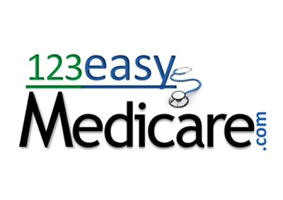 123EasyMedicare