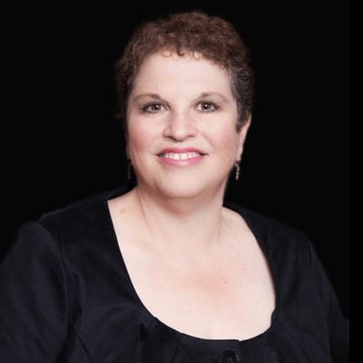 Judy Shandler