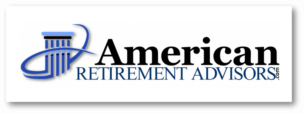 American Retirement Advisors